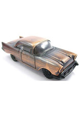 Sharpener Classic Car
