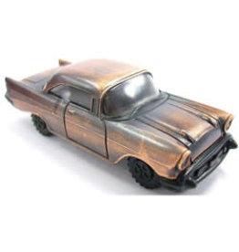 Sharpener Classic Car