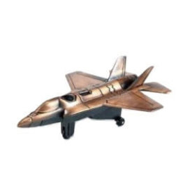 Taille-crayon F-35 Lightning II