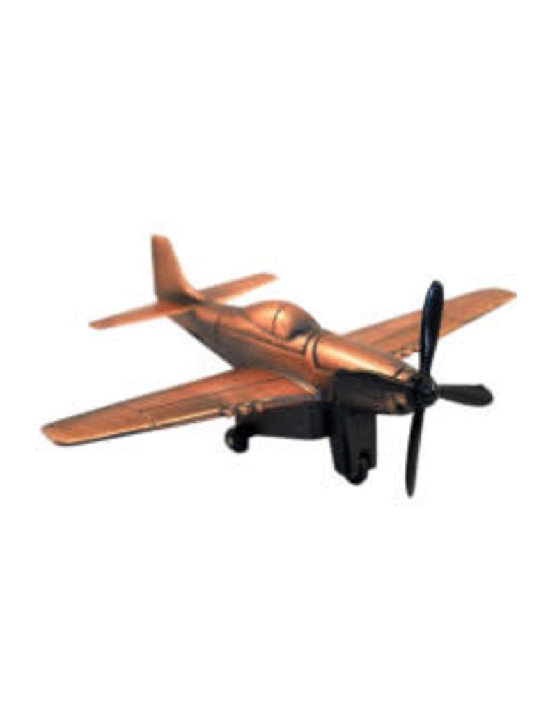 Sharpener P-51 Mustang