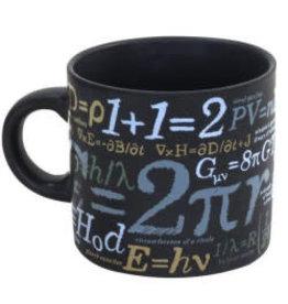 Mug Math