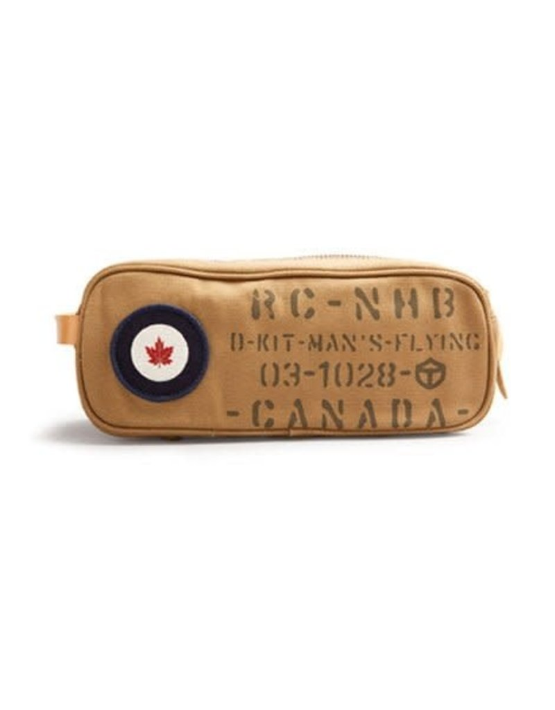 Bag RCAF Toiletry