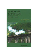 Book From Folly to Fortune