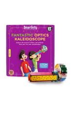 Kaleidoscope Fantastic Optics