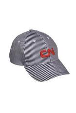 CN Cap Engineer
