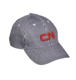 CN Cap Engineer