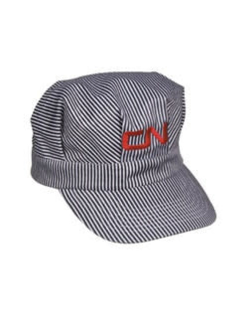 CN Hat Engineer - Youth