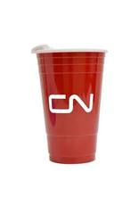 CN Tumbler