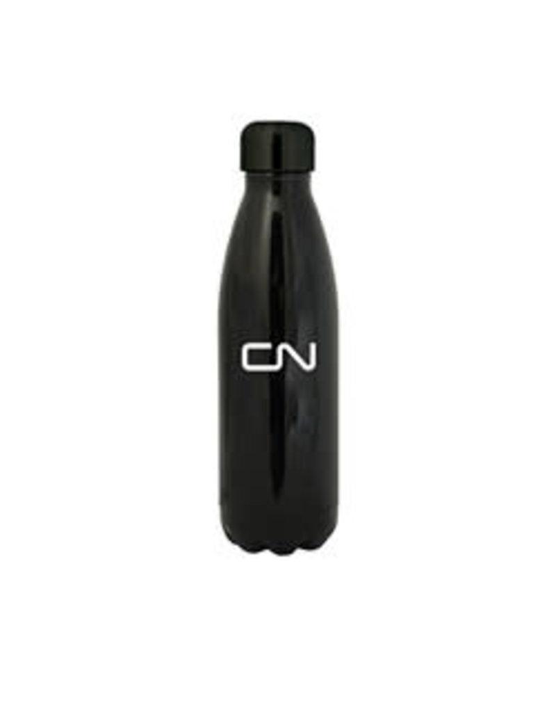 """La bouteille CN """"Rockit"""""""
