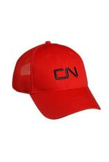 CN Cap Baton Rouge
