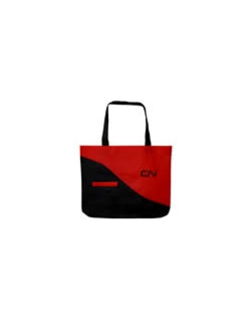 CN Tote Bag Eco