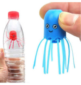 Jelly Fish Tedco