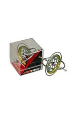 The Original Gyroscope