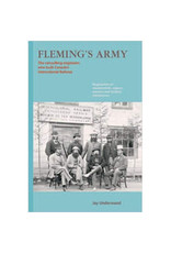 Fleming's Army by Jay Underwood