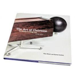 Book The Art of Clairtone