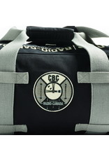 CBC Stow bag
