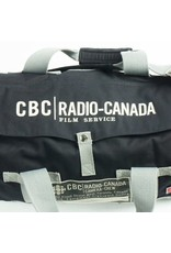 Sac de transport CBC