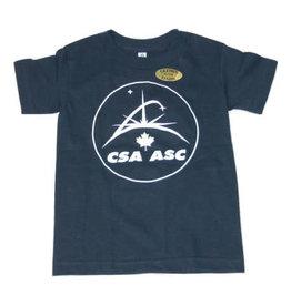 CSA Glow T-shirt - Men's