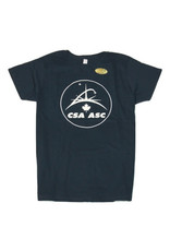 CSA Glow T-shirt - Ladies
