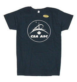 Ladies CSA Glow T-shirt