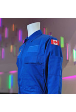 CSA Flightsuit Adult
