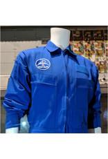 CSA Flightsuit Youth