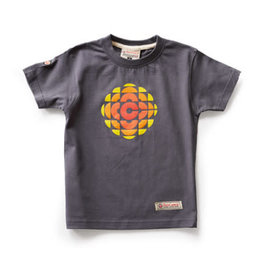T-Shirt CBC 74 Gem Kids