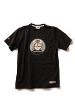 """T-shirt pour hommes """"CBC Test Pattern"""""""
