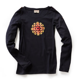 Long Sleeve CBC 74 Gem Women's
