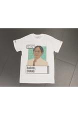 T-Shirt Rachel Chang