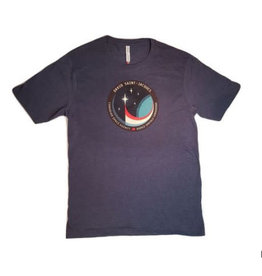 T-shirt DSJ Mission