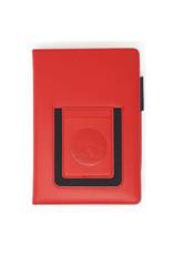 CSA Notebook