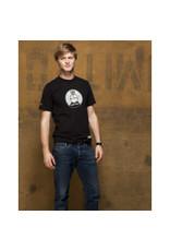 T-Shirt CBC Test Pattern