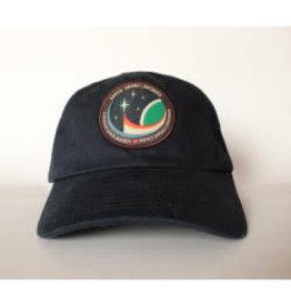 CSAExp 58/59 Baseball Hat