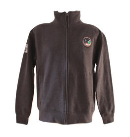 Exp 58/59 Jacket with patch