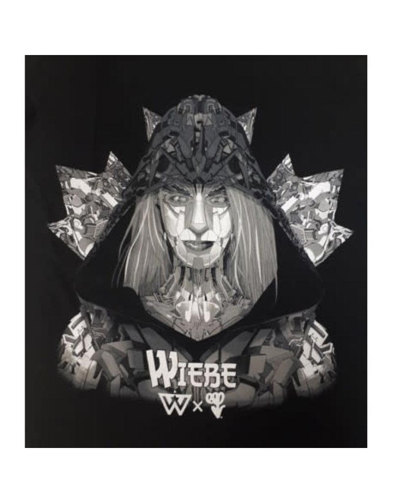 Youth T-Shirt Erica Wiebe