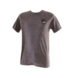 Exp 58/59 Mens Slub T-Shirt