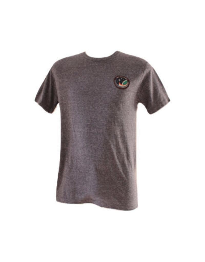 Exp 58/59 Mens Slub T-Shirt