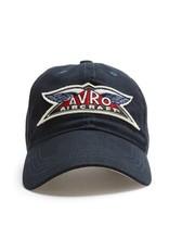 Avro Aircraft Cap