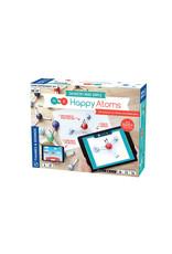 Kit Happy Atom Intro Set