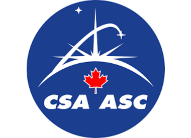 Agence Spaciale Canadienne