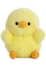 Rolly Pet Chickadee Chick