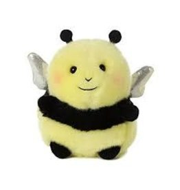 Rolly Pet Happy Bee