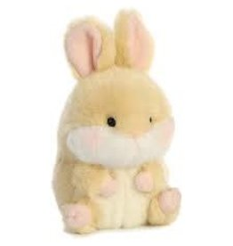 "Peluche ""Lively Bunny"""