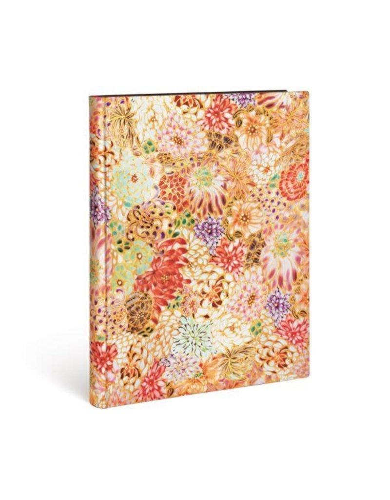 Journal Kikka - Lined