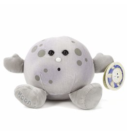 Celestial Buddies™ Plush Moon