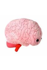 Peluche Cerveau