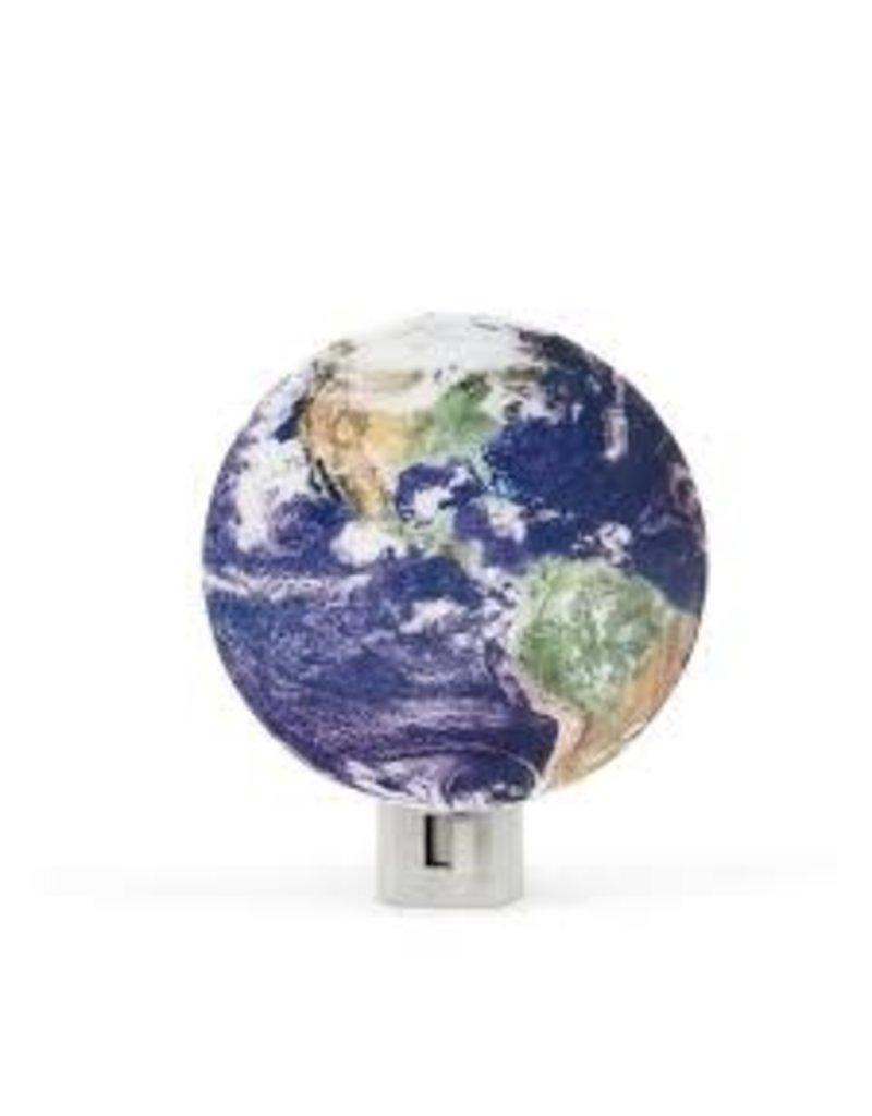 Veilleues de Terre