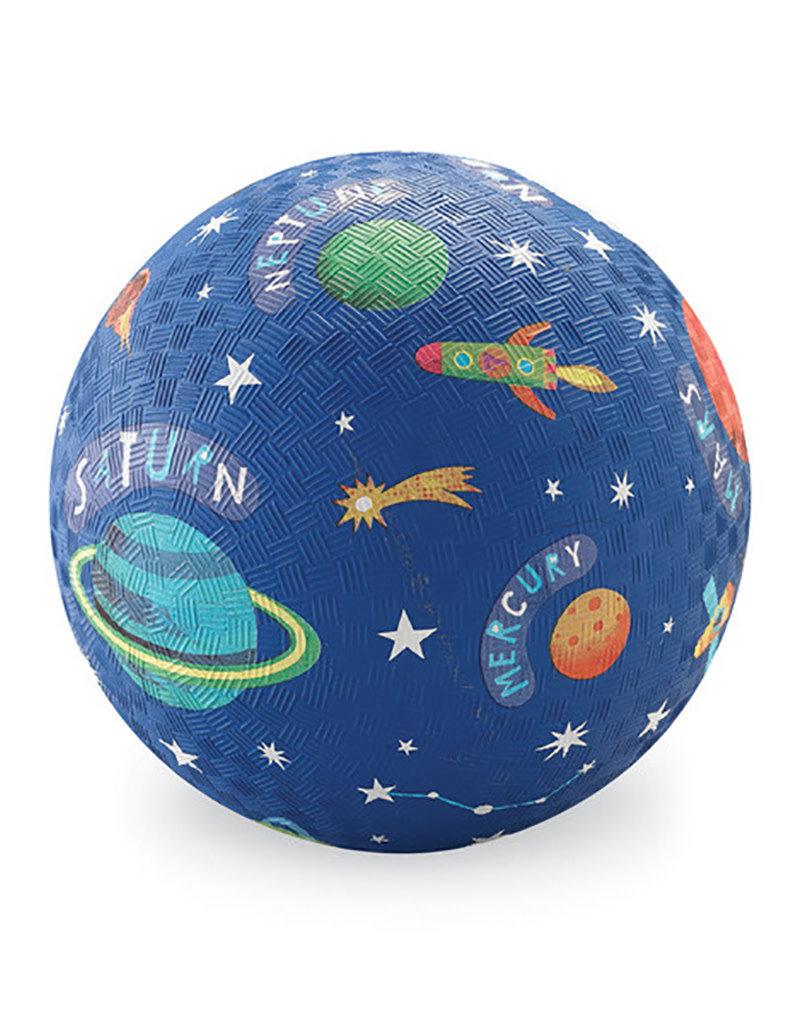 Ballon système solaire de 5po