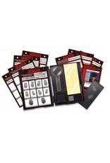KidzLab Fingerprinting Kit